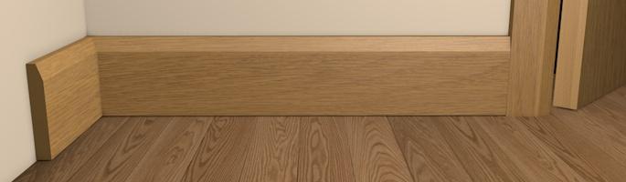 Oak Architraves Wooden Door Frames Diy Archetraving Diy Timber Packs