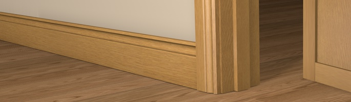 White Oak Door Liners Diy Door Frames Buy Uk Doors Diy Timber Packs