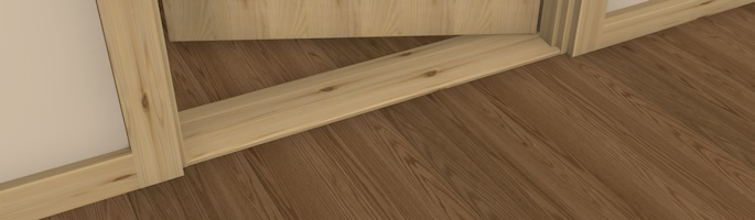 Wood Door Saddle Packs Wooden Saddle Boards Uk Oak Saddle Board