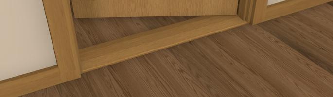 Images of Oak Door Thresholds Uk - Woonv.com - Handle idea