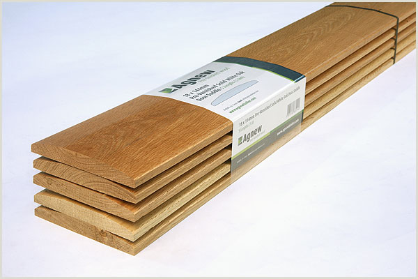 Door Saddle Packs & Pre-Varnished Oak Door Saddle Packs 1m UK - DIY Timber Packs