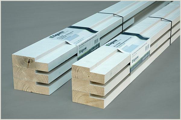 Agnew Timber