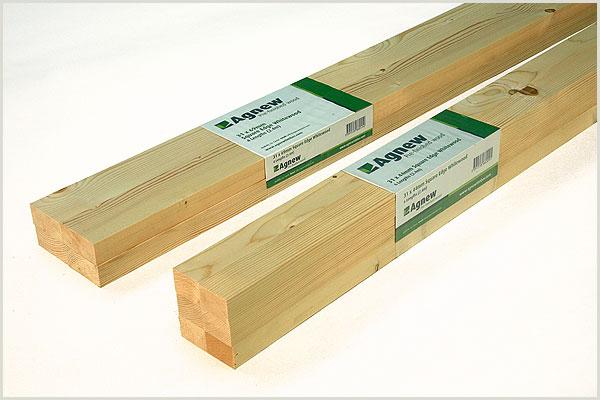 Wood Diy Packs Window Boards Door Frames Skirting